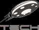 UFO-Tech Kft. -= www.ufotech.hu =-