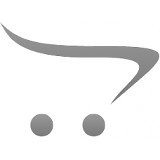 Eredeti Epson C13S050190 fekete toner
