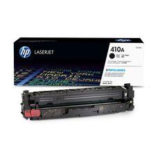 Eredeti HP 410A fekete toner (CF410A)