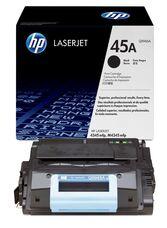Eredeti HP 45A toner (Q5945A)