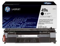 Eredeti HP 49A toner (Q5949A)