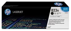 Eredeti HP 823A fekete toner (CB380A)