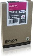 Eredeti Epson T616 magenta patron