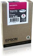Eredeti Epson T617 magenta patron