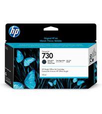 Eredeti HP 730 matt fekete patron (P2V65A)
