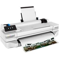 HP Designjet T130 24-in patron