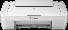 Canon Pixma MG2555 patron