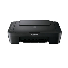 Canon Pixma MG2900 patron