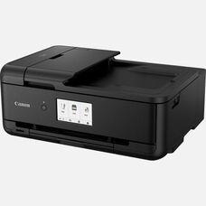 Canon Pixma TS9550 patron