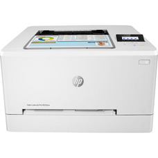 HP Color LaserJet Pro M255nw toner