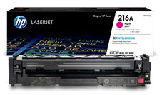 Eredeti HP 216A magenta toner (W2413A)