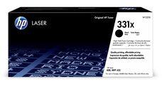 Eredeti HP 331X nagy kapacitású toner (W1331X)