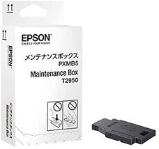 Epson T2950 maintenance box (karbantartó doboz)