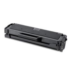 Utángyártott W1106A toner (106A) chippel