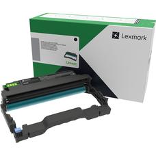 Lexmark B220Z00 dobegység (képalkotó) B2236