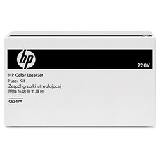 Eredeti HP CE247A beégetőegység