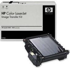 HP Q7504A képtovábbító készlet