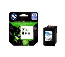 HP 21XL fekete patron (C9351CE)