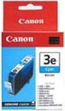 Eredeti Canon BCI-3C ciánkék patron