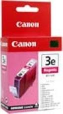 Eredeti Canon BCI-3M magenta patron
