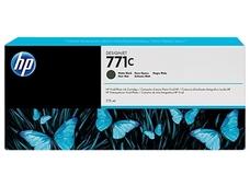Eredeti HP 727 nyomtatófej (B3P06A)
