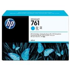 Eredeti HP 761 ciánkék patron (CM994A)