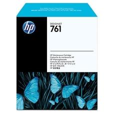 Eredeti HP 761 karbantartó készlet (CH649A)