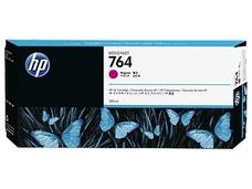 Eredeti HP 764 magenta patron (C1Q14A)
