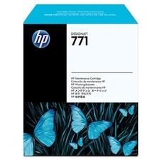 Eredeti HP 771 karbantartó patron (CH644A)