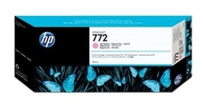 Eredeti HP 772 világos magenta patron (CN631A)