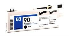 Eredeti HP 90 fekete fekete nyomtatófej tisztító (C5096A)