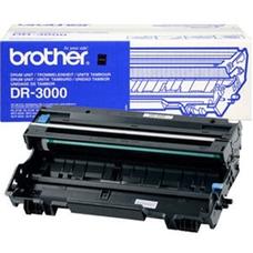 Brother DR-3000 fekete dobegység