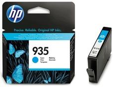 Eredeti HP 935 ciánkék patron (C2P20AE)