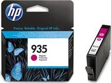 Eredeti HP 935 magenta patron (C2P21AE)