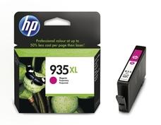 Eredeti HP 935XL magenta patron (C2P25AE)
