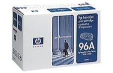 Eredeti HP 96A toner (C4096A)
