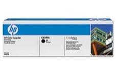 HP CB380A fekete toner (823A)
