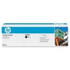 HP CB390A fekete toner (825A)