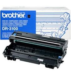 Brother DR-3100 fekete dobegység