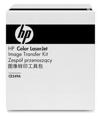 Eredeti HP CE249A képtovábbító készlet