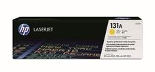 HP CF212A sárga toner (131A)