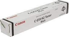 Canon C-EXV 42 fekete toner