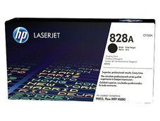Eredeti HP CF358A fekete dob (828A)