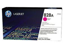 Eredeti HP CF365A magenta dob (828A)