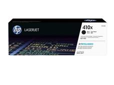 HP CF410X nagy kapacitású fekete toner (410X)