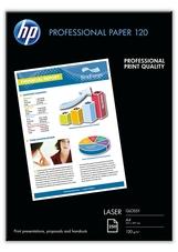 HP CG964A professzionális fényes lézer fotópapír, A4, 250 la