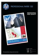 HP CG969A professzionális fényes lézer fotópapír A3, 250 lap