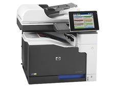 HP LaserJet Enterprise 700 color MFP M775dn nyomtató (CC522A