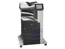HP LaserJet Enterprise 700 color MFP M775z nyomtató (CC524A