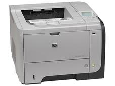 HP LaserJet Enterprise P3015dn nyomtató (CE528A)